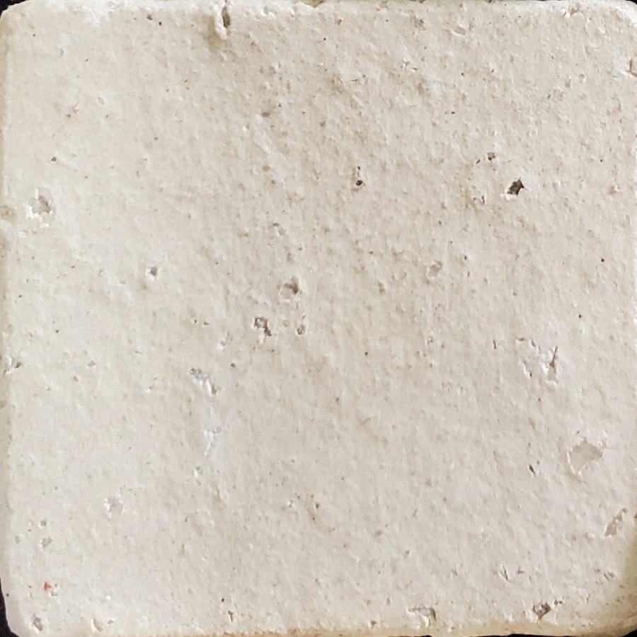 酸化古陶大