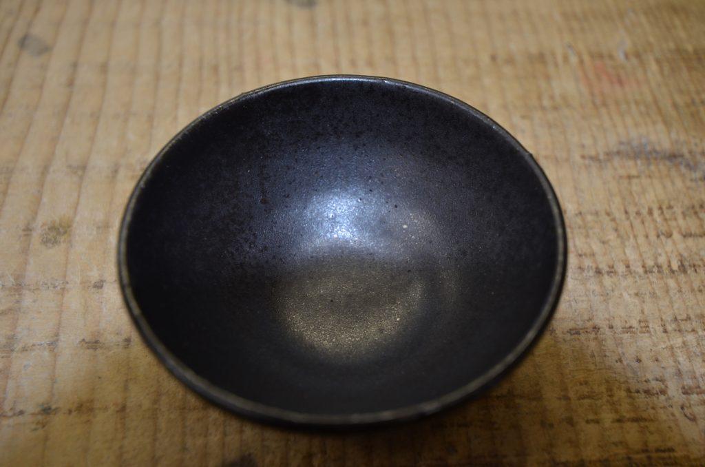 黒墨(白土)_0356