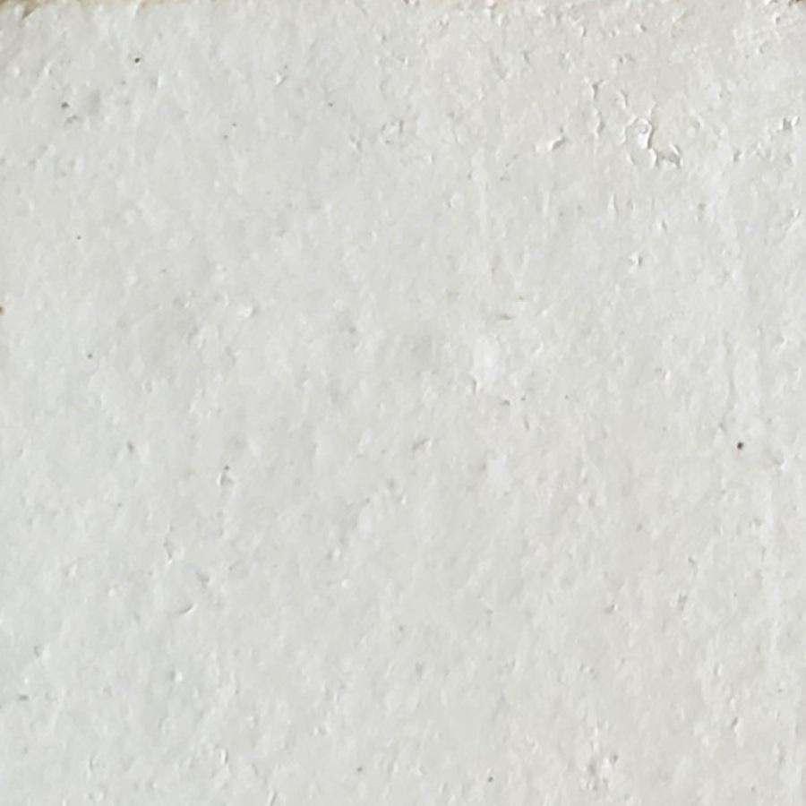 白信楽酸化