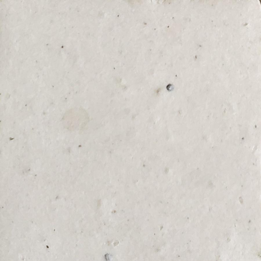 白御影細酸化